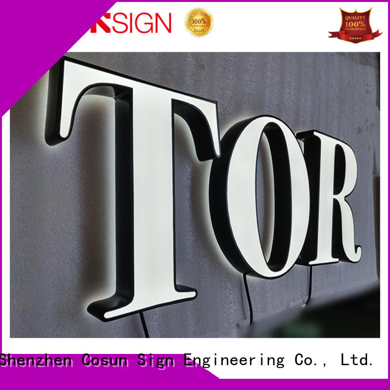 Top clamp sign holder cheapest price free sample for shop