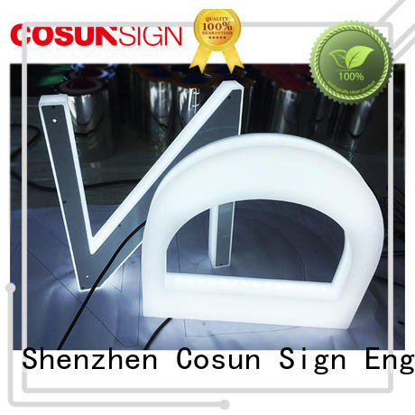 Best triangle sign holder cheapest price wholesale inquire now