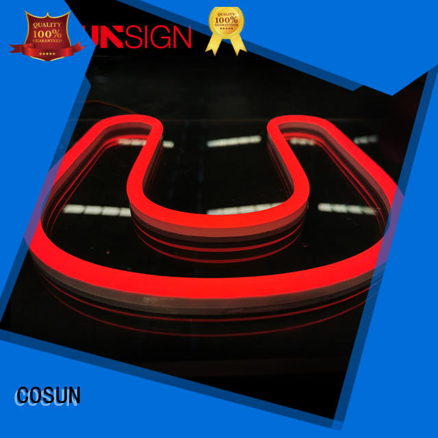 New neon open sign for sale hot-sale factory for promotion