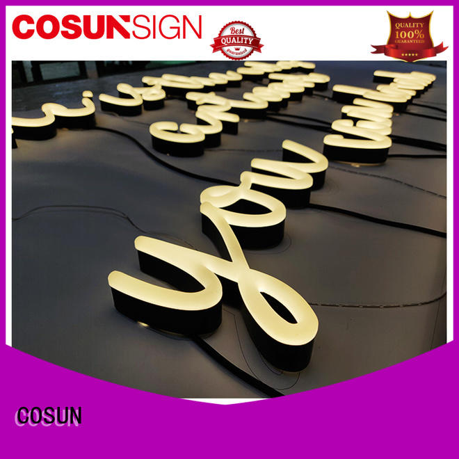 on-sale chinese neon sign eye-catching check now COSUN