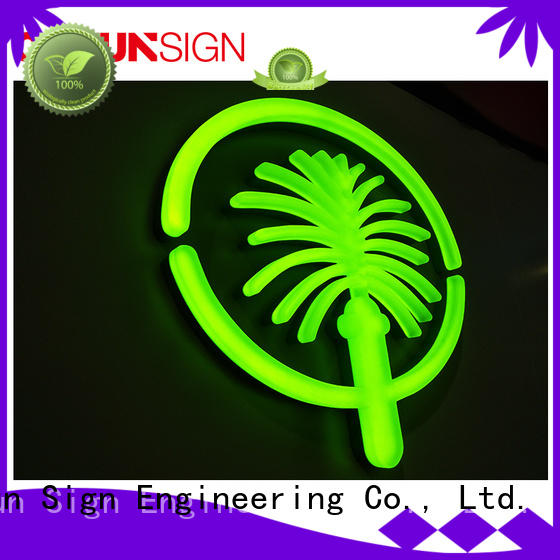 COSUN Best wholesale neon signs manufacturers for decoration