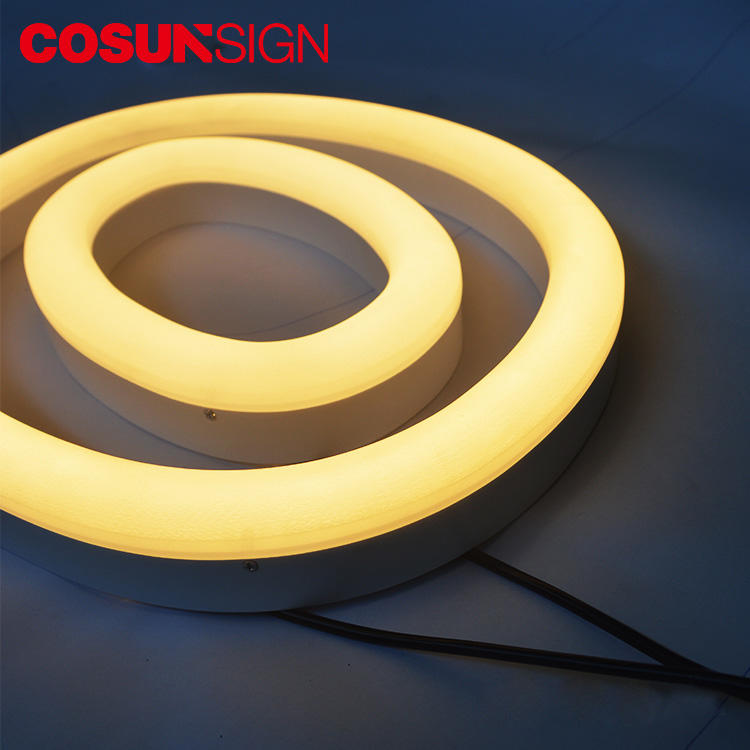 High-quality neon for home eye-catching Supply for promoting-2