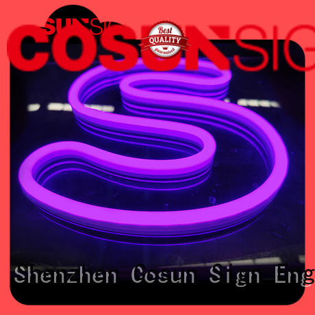 COSUN Wholesale carved signs Supply for promoting