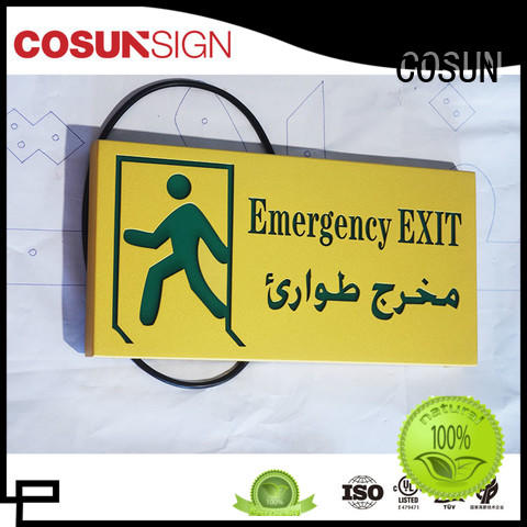 number number plate designs buy for COSUN